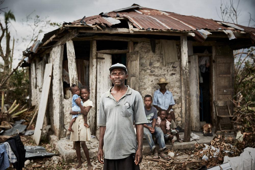 Haiti_11_2500px.jpg