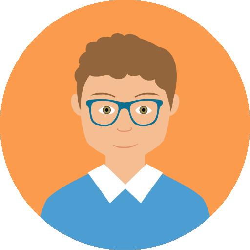Chris Denbow 🇺🇸 Business Intelligence Analyst
