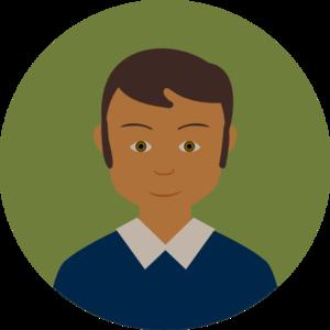 Manjeet Singh 🇮🇳 Marketing Automation Specialist