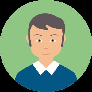 Nikolai Severau 🇩🇰 Application Developer