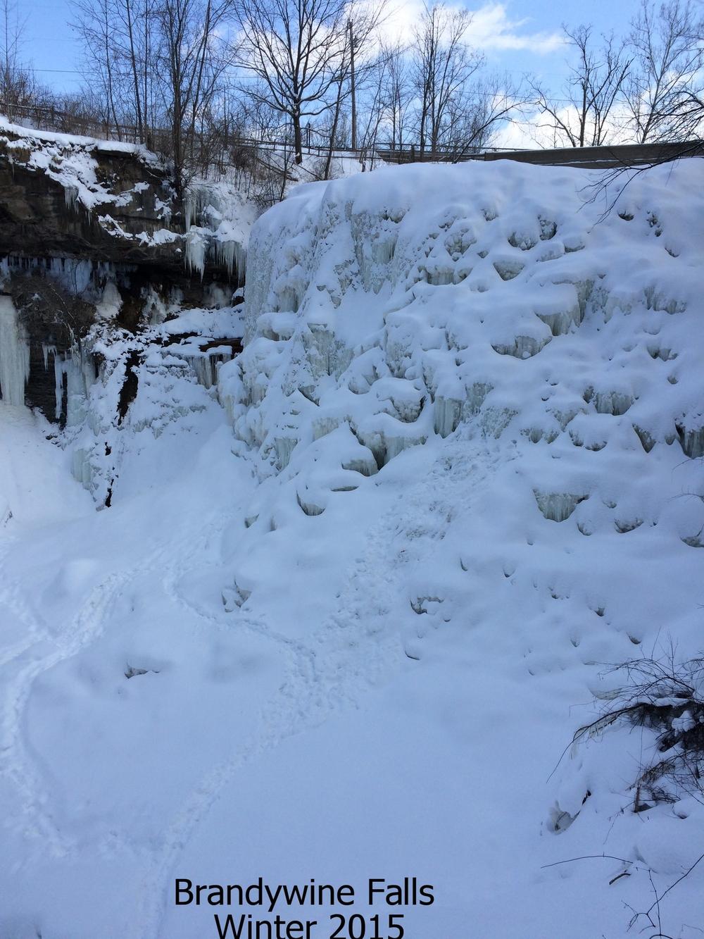 Brandywine Falls Winter 2015.JPG