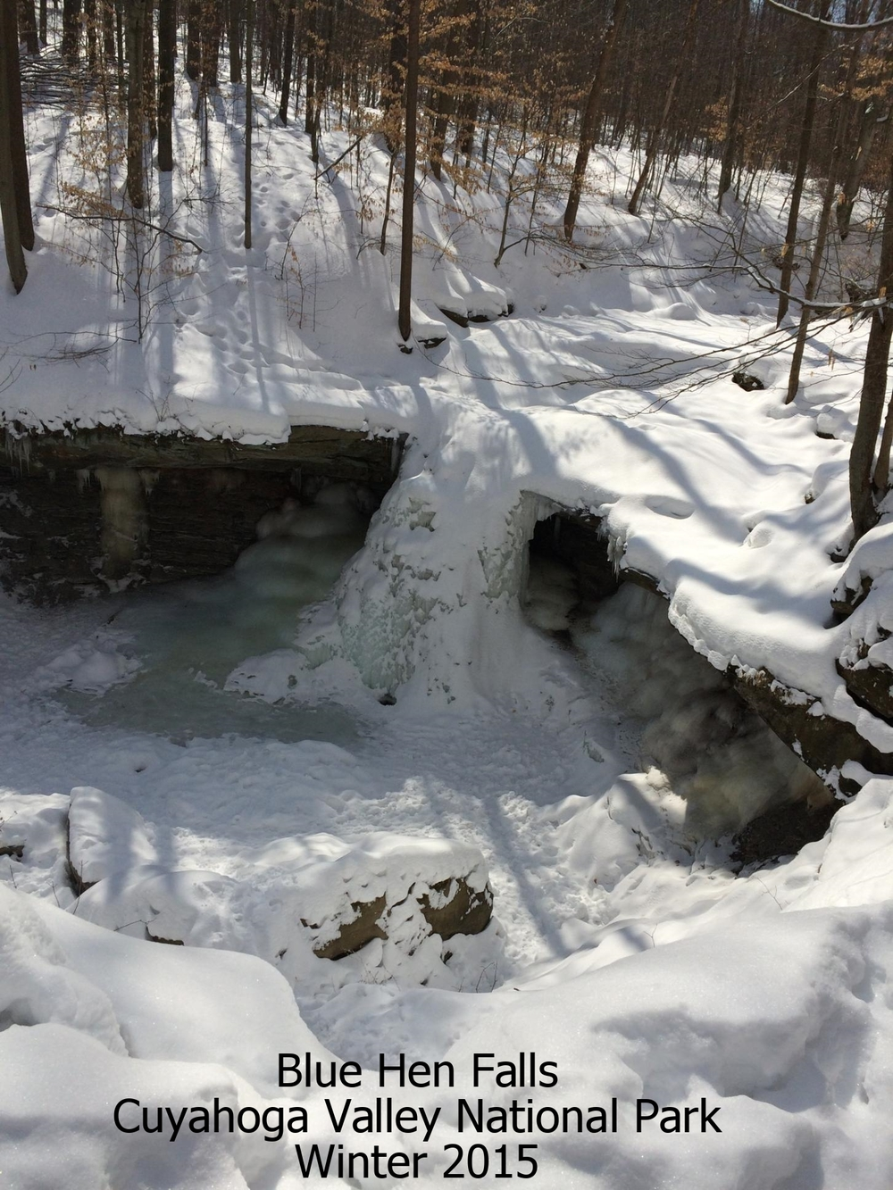 Blue Hen Falls Winter 2015.JPG