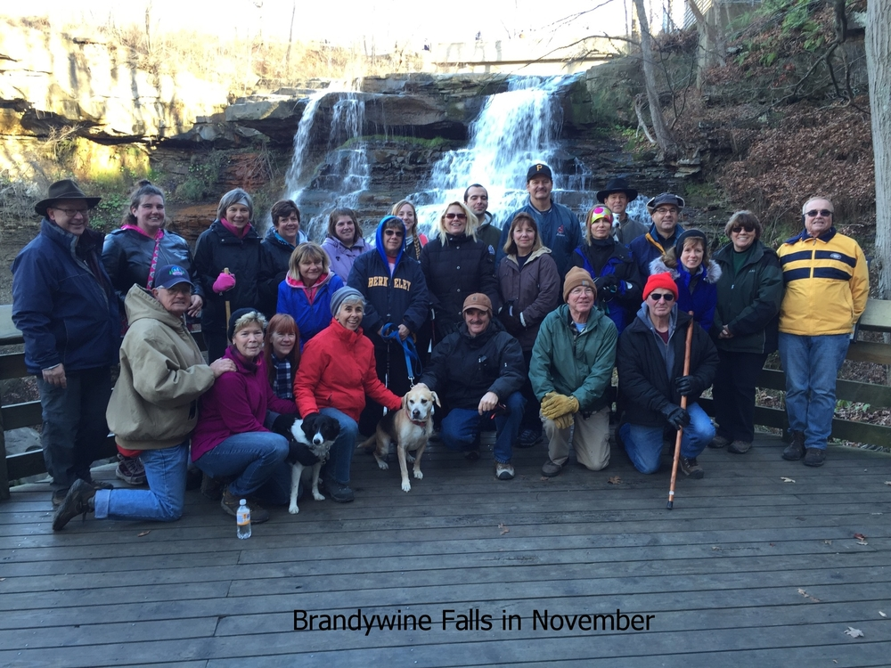 group pic at brandywine falls.jpg