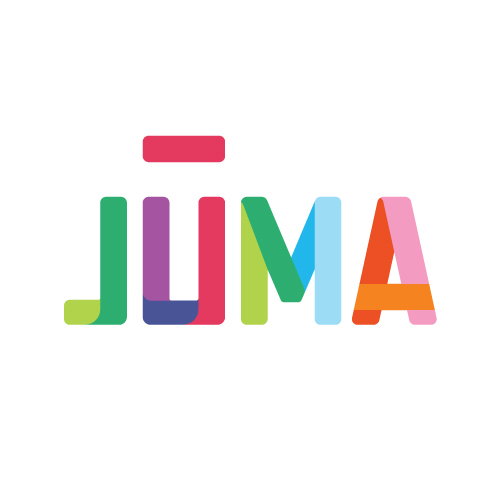 Juma_Logo.jpg