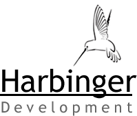 harbinger-logo-large.png