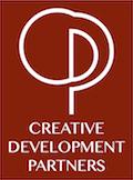 CDP_Logo_7.3.13.jpg