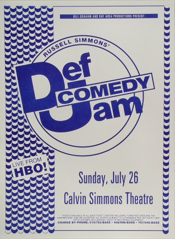 Def comedy at calvin simmons.jpg