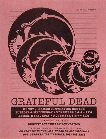 dead_poster.jpg