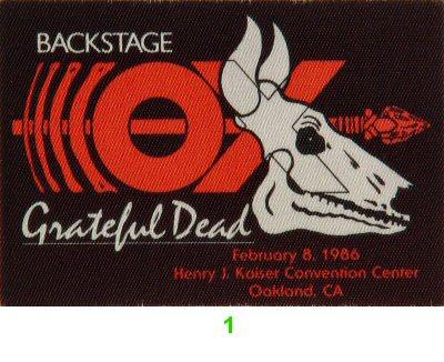 dead_ticket2.jpg