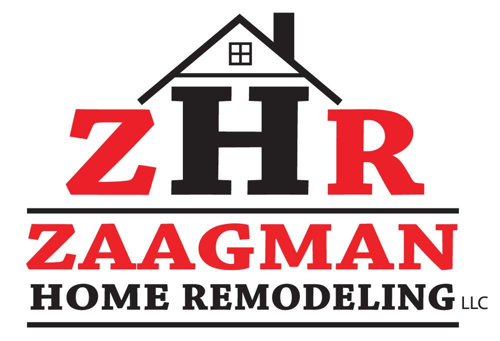 ZaagmanHomeRemodeling-logo-llc.jpg