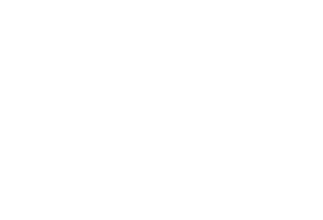 Zaagman Home Remodeling LLC | Kitchen and Bathroom Remodels | Building Services Byron Center Michigan