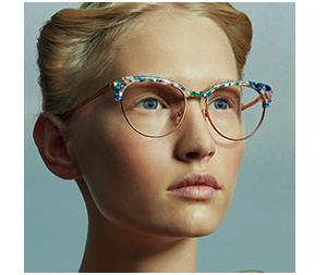 glasses copy.png