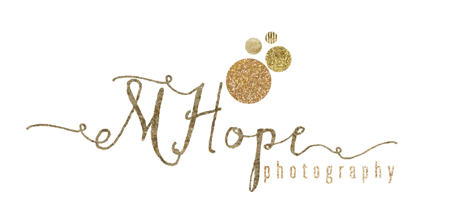 M Hope Photography