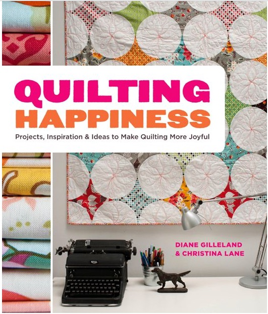 Quilting Happiness.jpg