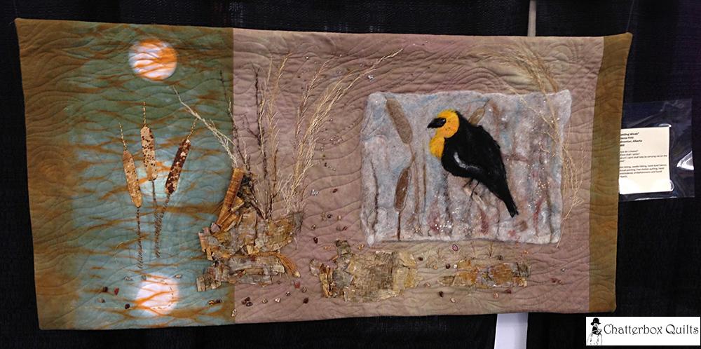 Quilt Canada 2015 Marsh Bird.jpg