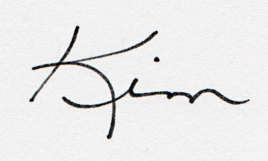 Kim's first name signature 2.jpg