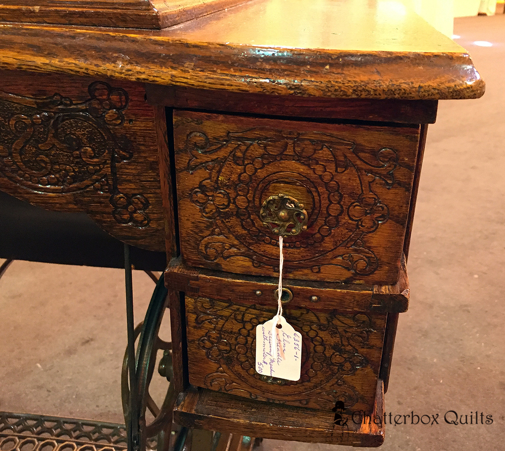 Hp treadle drawer.jpg