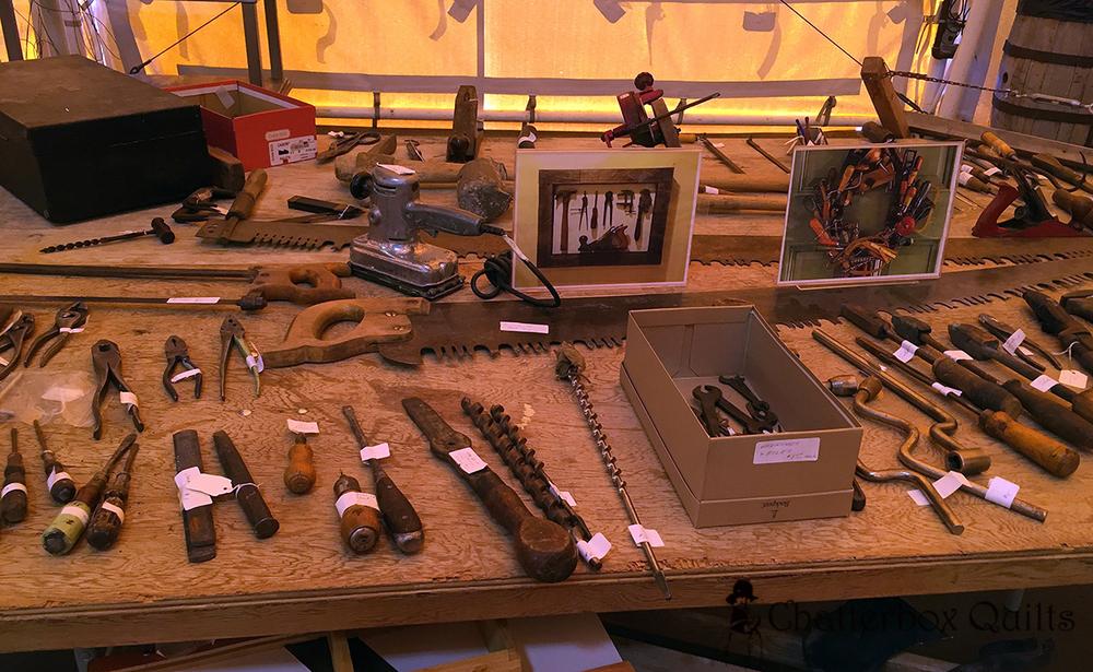 Hp tools.jpg