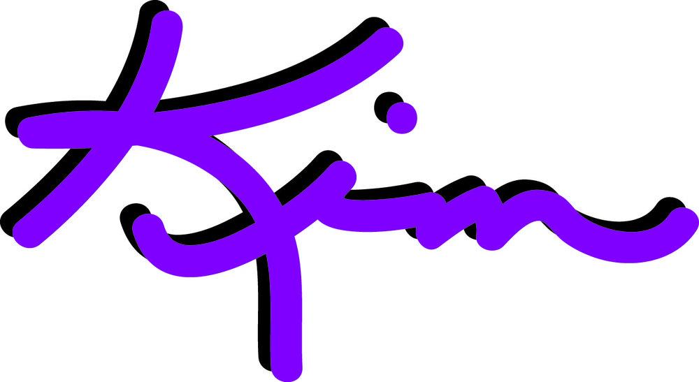 Kim's signature.jpg