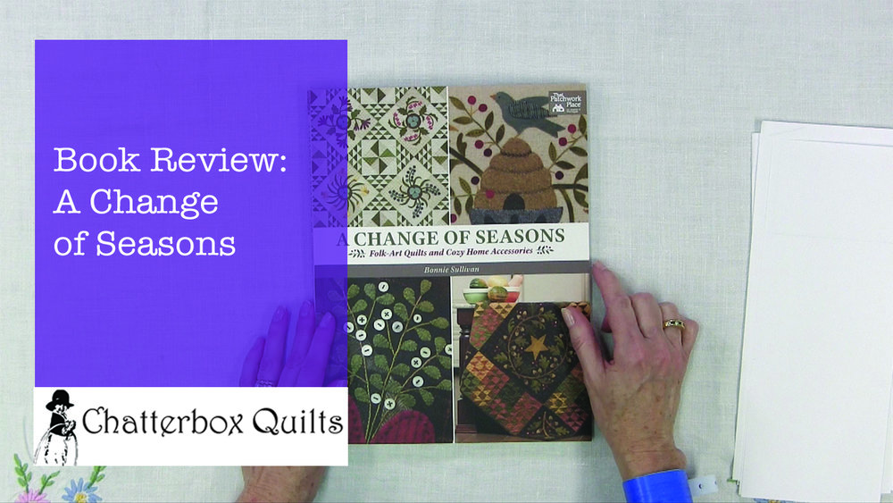 Book Review A Change of Seasons.jpg