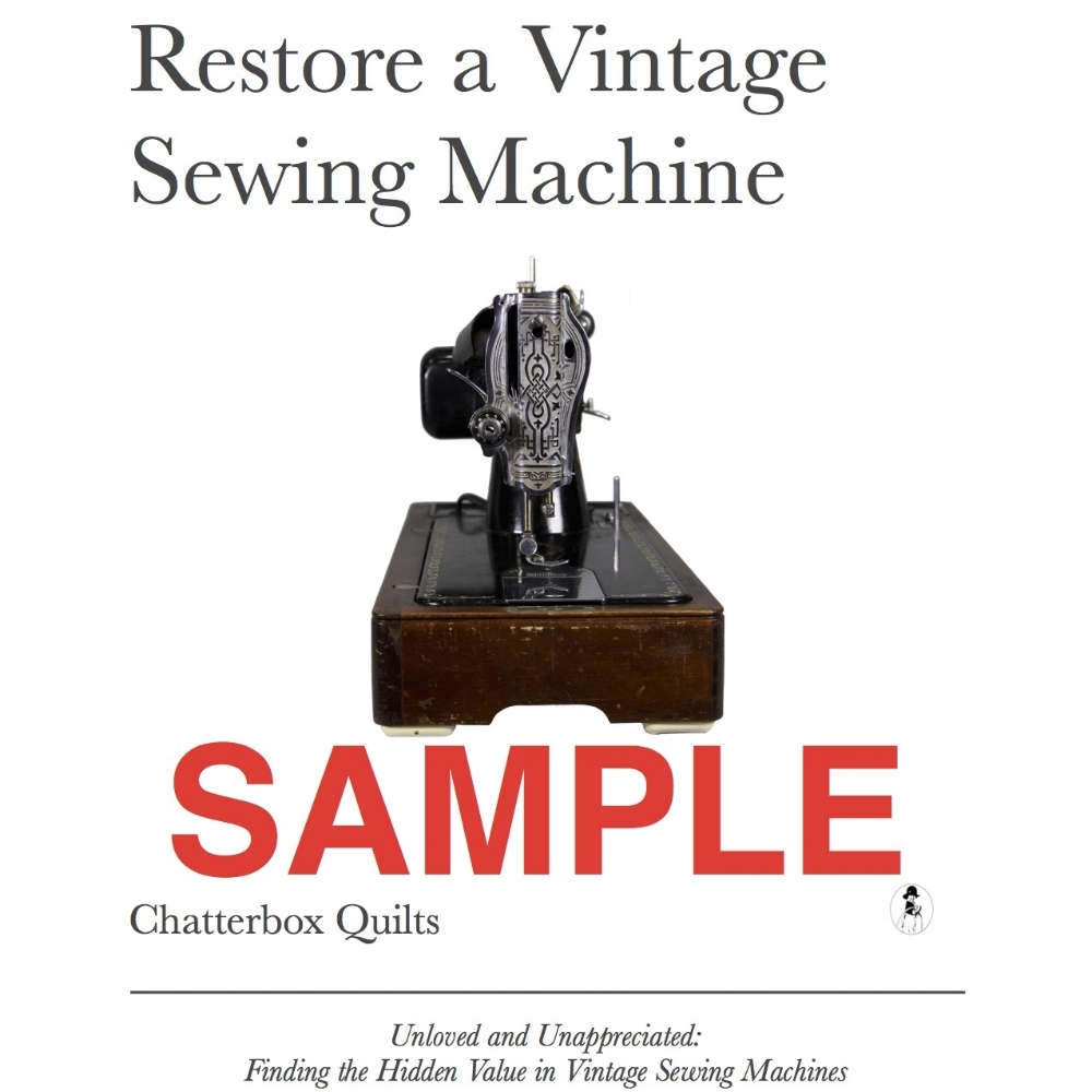 Restore a VIntage Sewing Machine.jpg