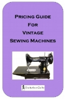 *Pricing Guide for Vintage Sewing Machines Cover.jpg