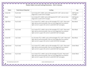 Potion Fabric List and Cutting Directions - Kim's Version.jpg