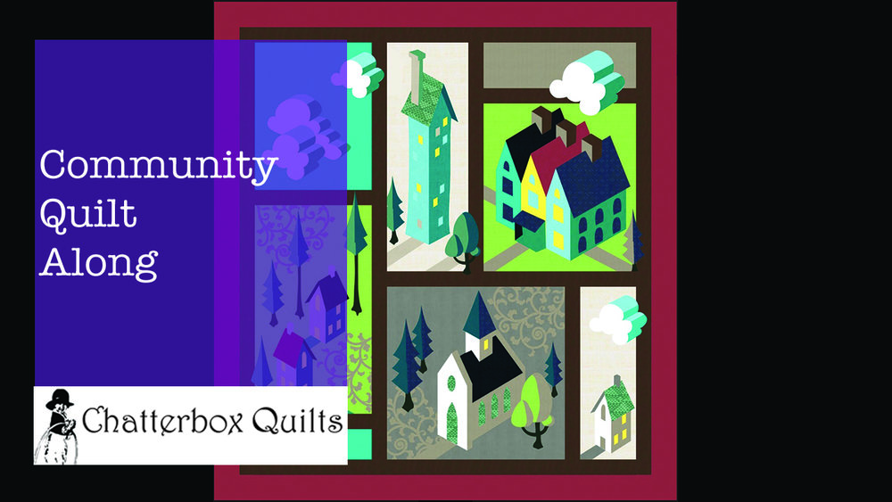 Community Quilt Along.jpg