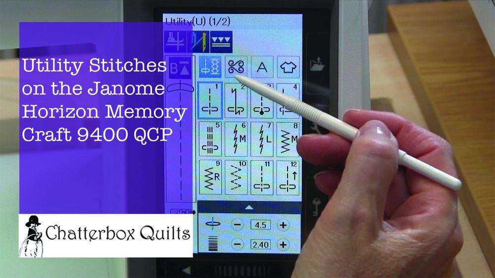 Janome 9400 Utility Stitches.jpg