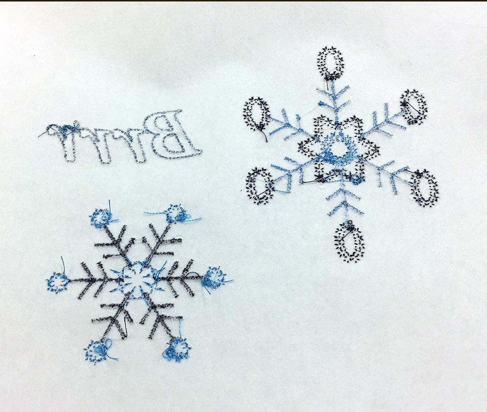 11 Snowflake Brrr embroidery back.jpg