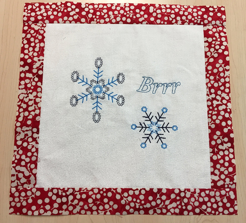 12 Snowflake Brrr with first border.jpg