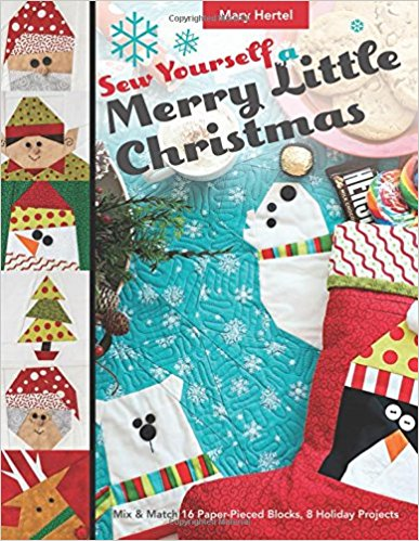 Sew Yourself a Merry Little Christmas.jpg