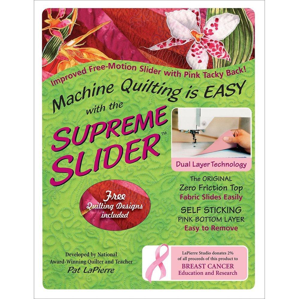 Supreme Slider.jpg