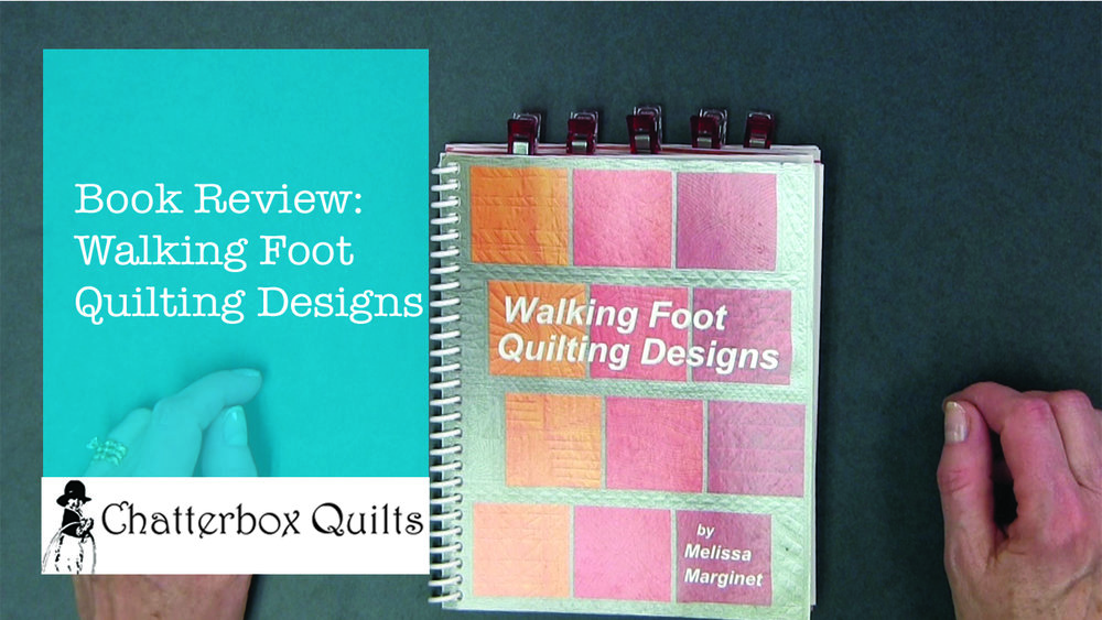 Book Review- Walking Foot Quilting Designs.jpg