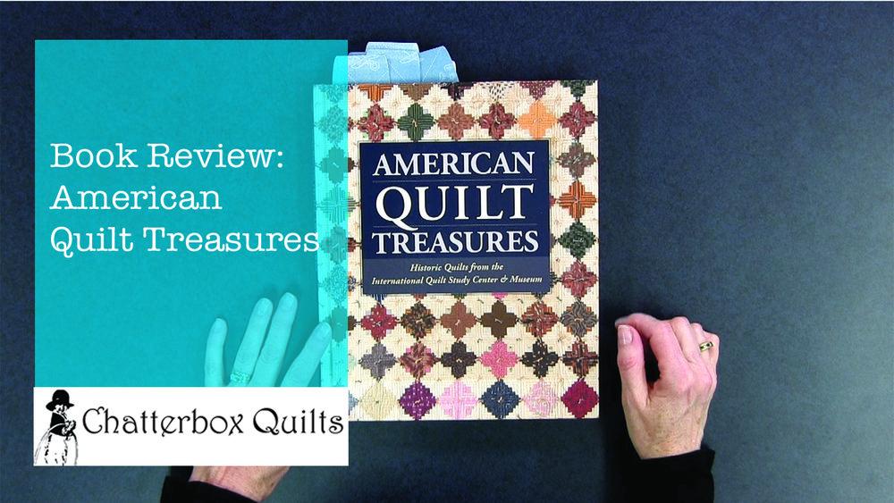 Book Review American Quilt Treasures.jpg