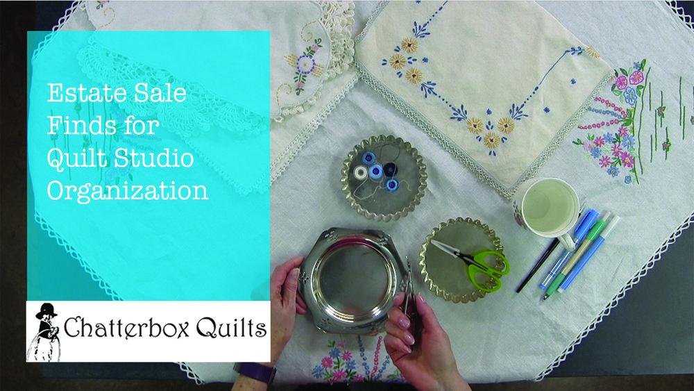 Estate Sale for Organization.jpg