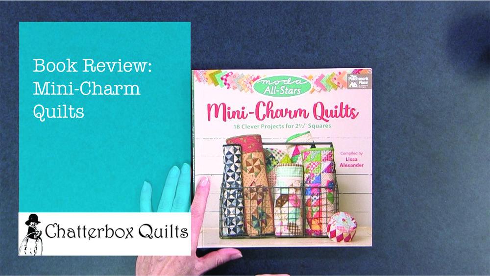 Mini Charm Quilts.jpg