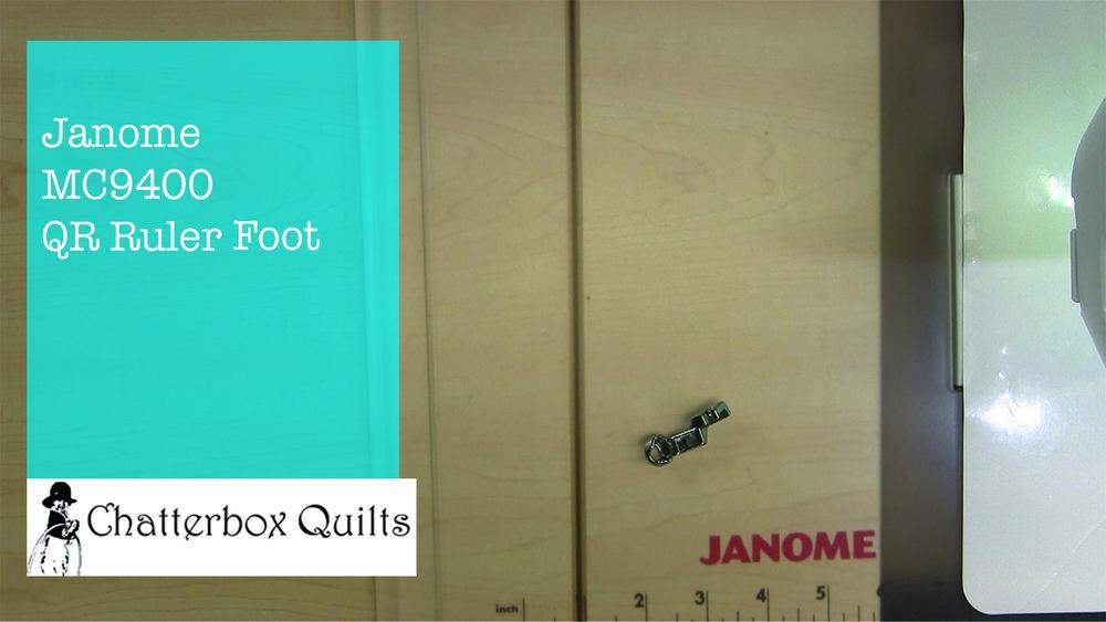 Janome 9400 QR foot.jpg