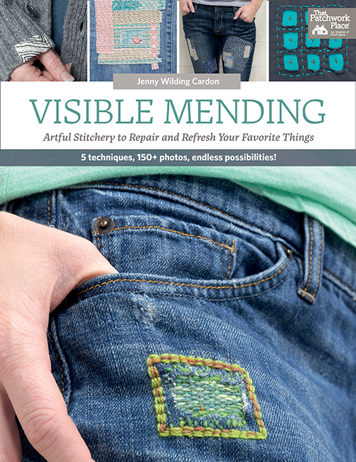 Visible mending cover.jpg