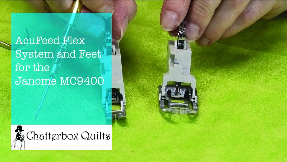 Janome MC9400 AcuFeed Flex System.jpg