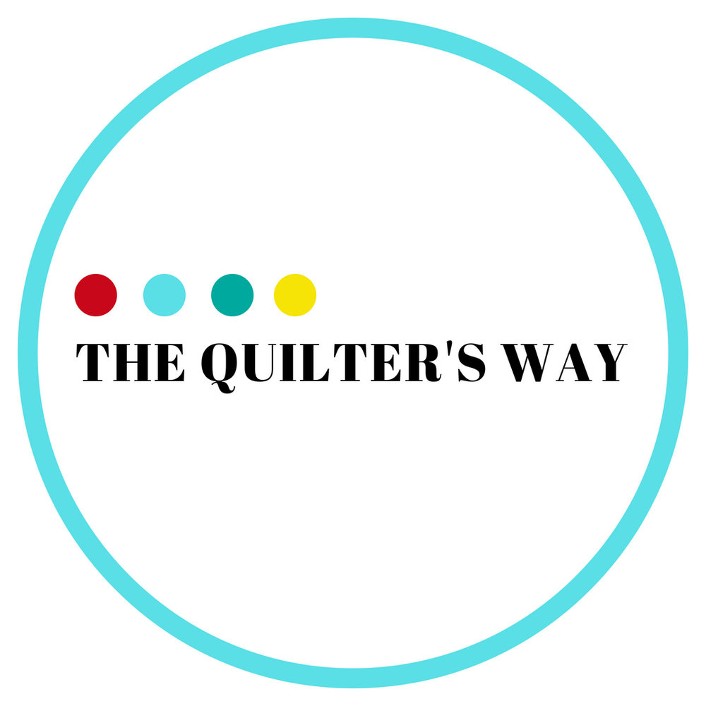 The Quilter's Way logo.jpg