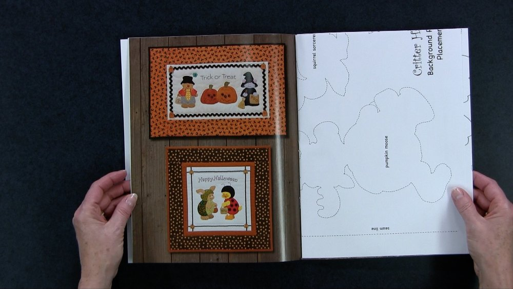 Quilting Books for the Autumn Season - 4.jpg