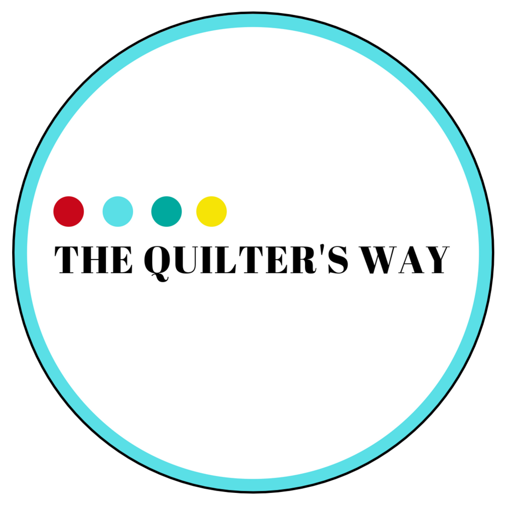 The Quilter's Way logo Clipped BB.png