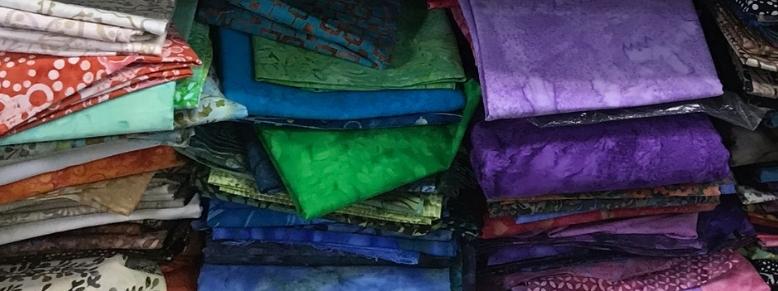 Fabric Decluttering Challenge Day 4.jpg