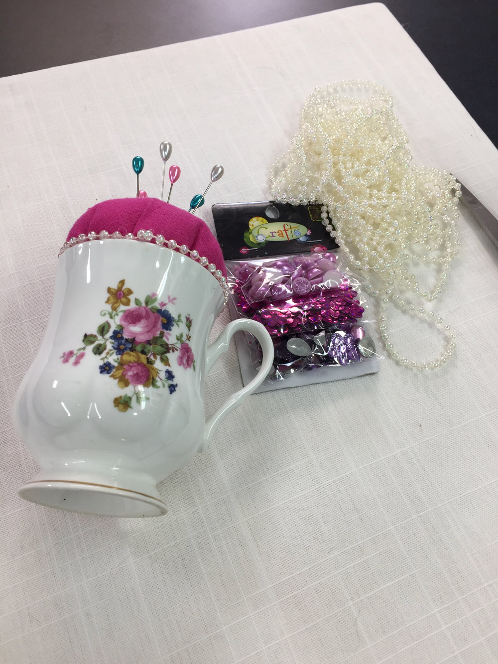 Teacup pincushion.jpg