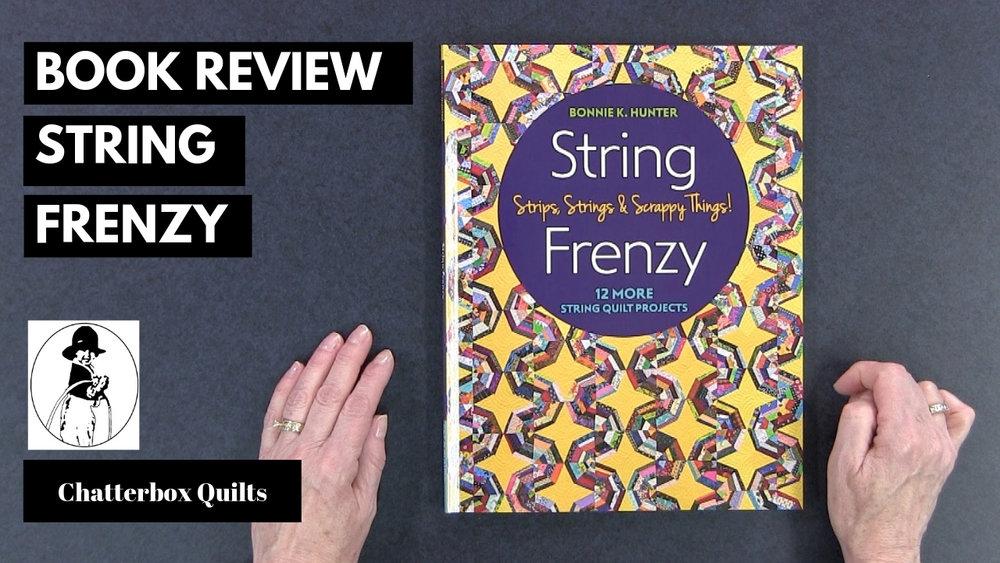 BR String Frenzy.jpg