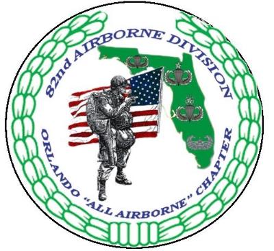 # Orlando Chapter Logo 2 .jpg