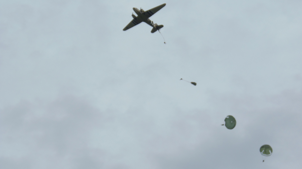 Airborne - 15aug15 - 10.JPG