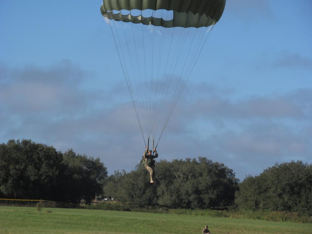 151128 - from lisas camera (11) - landing.JPG