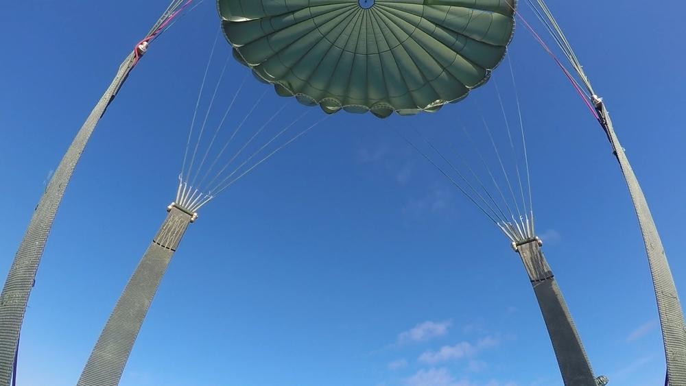 Airborne - 160423 - Canopy.jpg